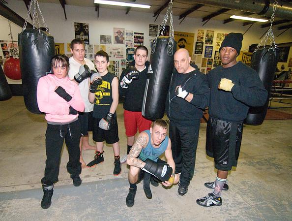 150319 Casal Boxing 3