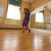 150331 Miss Tammi Dance 2