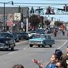 150523 Memorial Day Parade 5