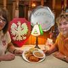 150723 Polish Feast 1