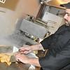 150506 Venus Restaurant