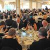 150515 chamber banquet 2