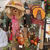 150926 Harvest Fest 3