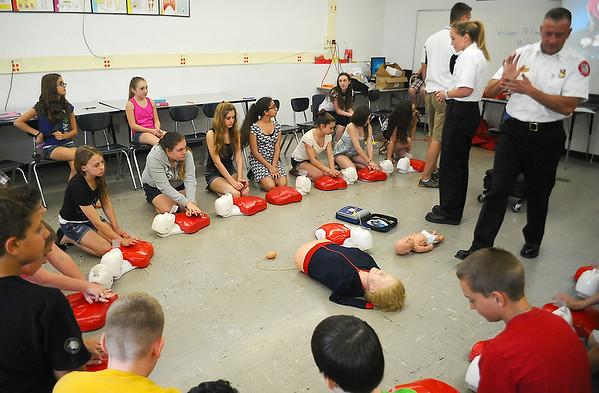 150508 safety training 3