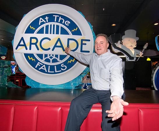 150103 Arcade 2