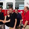 150626 Firefighter 2