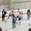 151204 NU Hockey