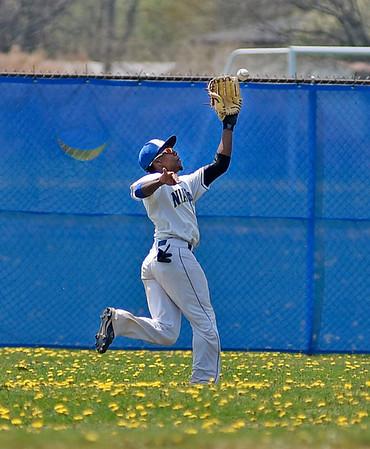 150509 NCCC Baseball 2