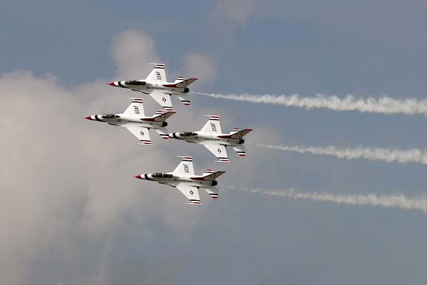 150718 Thunderbirds 1