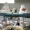 150914 Niagara Culinary 5