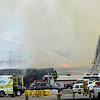 150416 Norampac fire