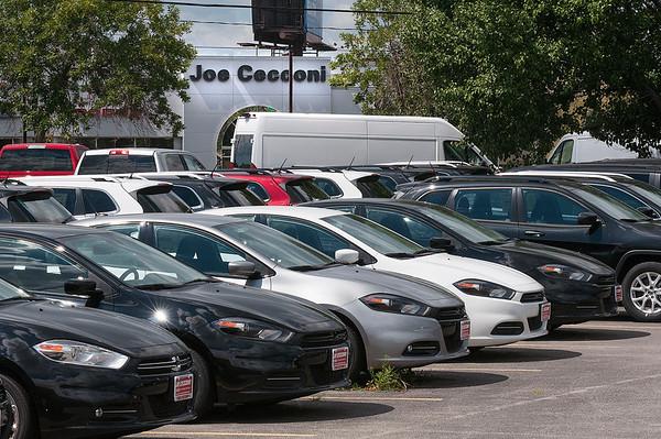150804 CU Car Sales 4
