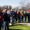 150502 Worker Memorial 4