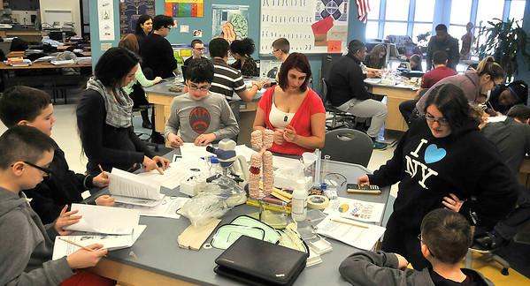 150312 STEM Lab Visit 2