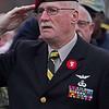 151111 NF Veterans Day Ceremony 4