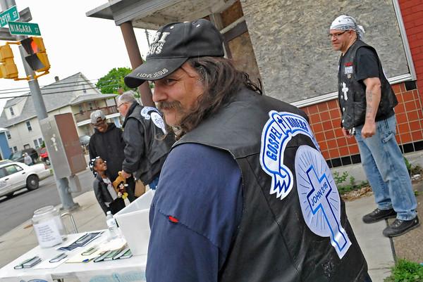 150515 gospel riders 2