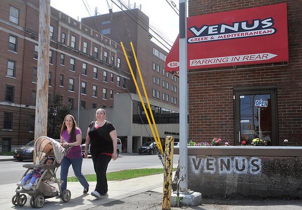 150506 Venus Restaurant 2