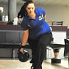 150129 NFL bowling/lkpt