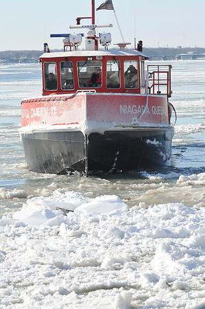 150113 ice breaker