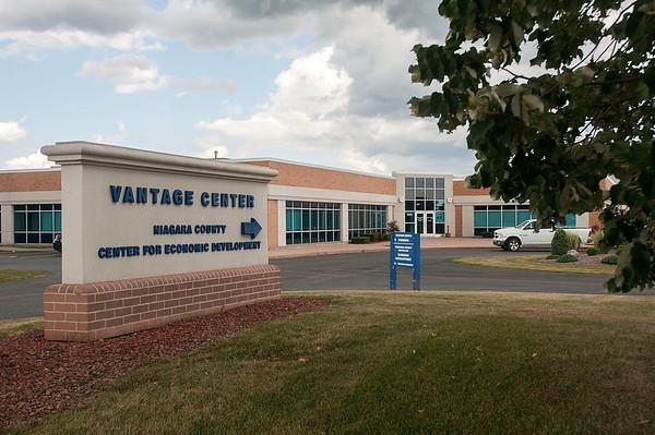 150803 CU Vantage Center 1