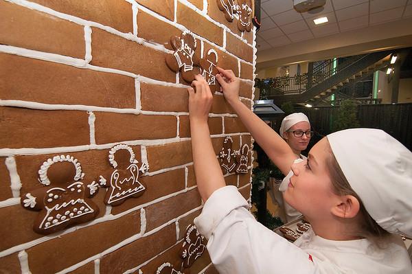 151203 Gingerbread 2