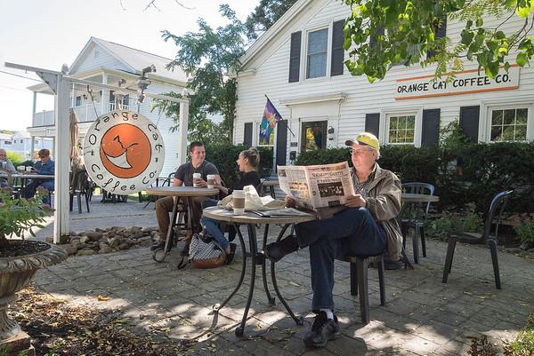 151008 Best: Coffee Shop 1