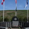 150502 Workers Memorial 6