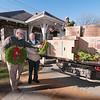 151210 Oakwood Wreaths