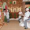 151203 Gingerbread 1