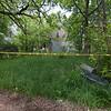 150617 Body Found 4