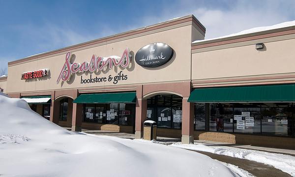 150219 Store Closings 1