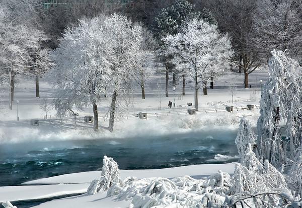 150216 Cold Monday 3
