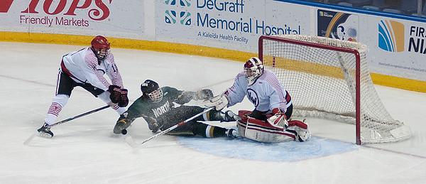 150302 NW Hockey 2