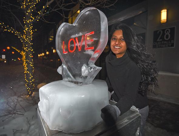 150225 Ice Sculpting 6