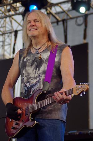 Deep Purple 12 071415