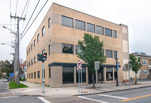 151006 New Gazette Building 3