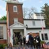 150513 Police Memorial 4