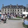 150704 Fort Niagara 4