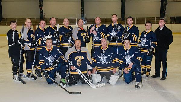 150317 NF Police Hockey 1