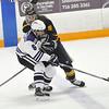 150122 Nu hockey 2