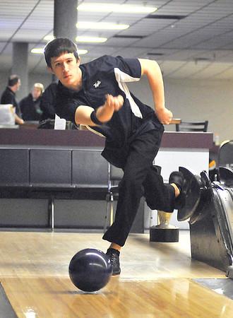 150129 NFL bowling/NT