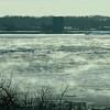 150223 cold river