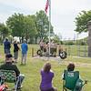 150525 Town Memorial Day 1