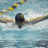 150121 NF/Lkpt swim