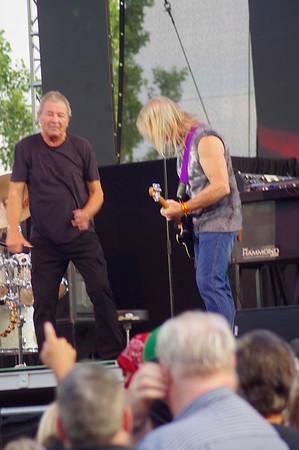 Deep Purple 10 071415