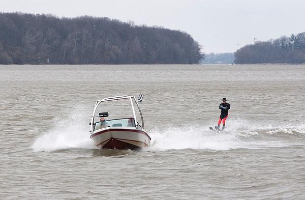 150101 Water Ski 1