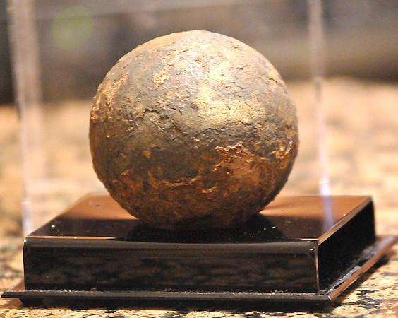 150102 griffon cannon ball 2