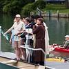 150613 Canoe Launch 3
