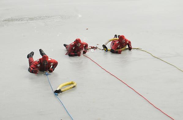 150331 NFFD ice training 5