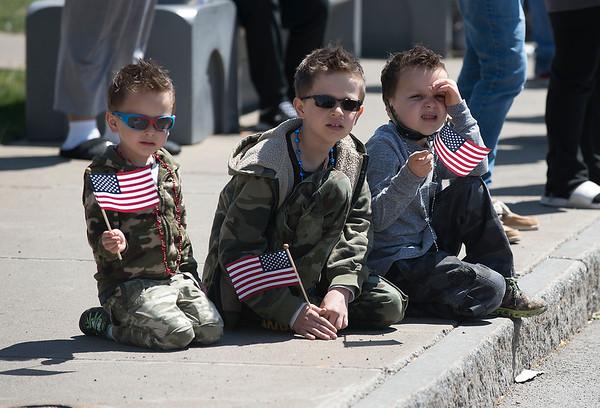 150523 Memorial Day Parade 2